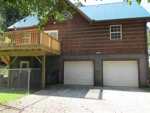 175 Woods Subd Ln, Georgetown, TN 37336