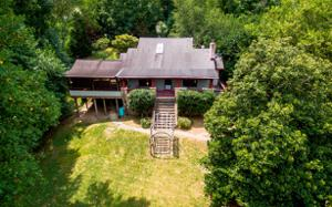 304 Elderberry Ln, Chattanooga, TN 37411