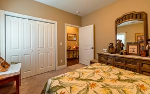 9779 Cobblecreek Way, Ooltewah, TN 37363