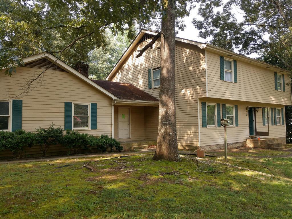 460 Ne Hickory Hills Dr, Cleveland, TN 37312