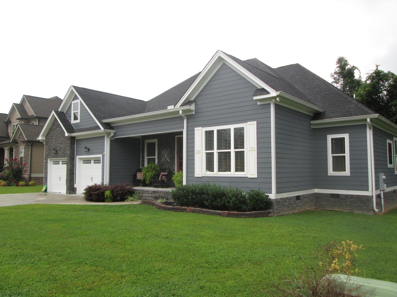 93 Shoreline Trce, Fort Oglethorpe, GA 30742