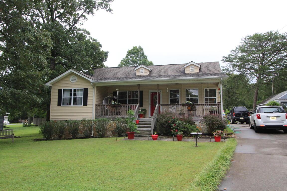 159 Poplar Ave, Trenton, GA 30752