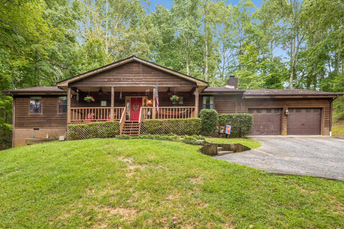 3064 Gold Point Cir, Hixson, TN 37343