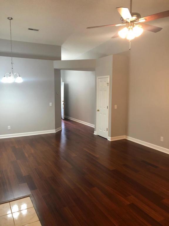 318 Bowen Place Pl, Dalton, GA 30720