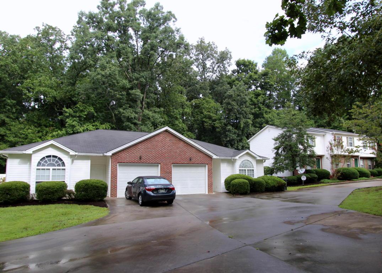 3843 Ne Stephens Rd, Cleveland, TN 37312