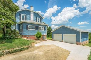630 S Crest Rd, Chattanooga, TN 37404