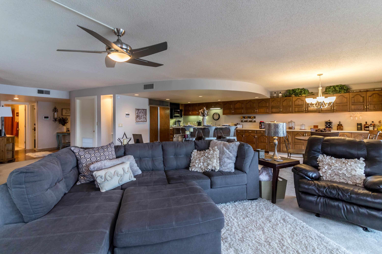 4346 Lakeshore Ln, Chattanooga, TN 37415