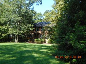 9 Prentice Ln, Signal Mountain, TN 37377