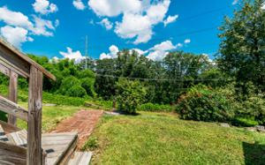 3275 Idlewild Dr, Chattanooga, TN 37411