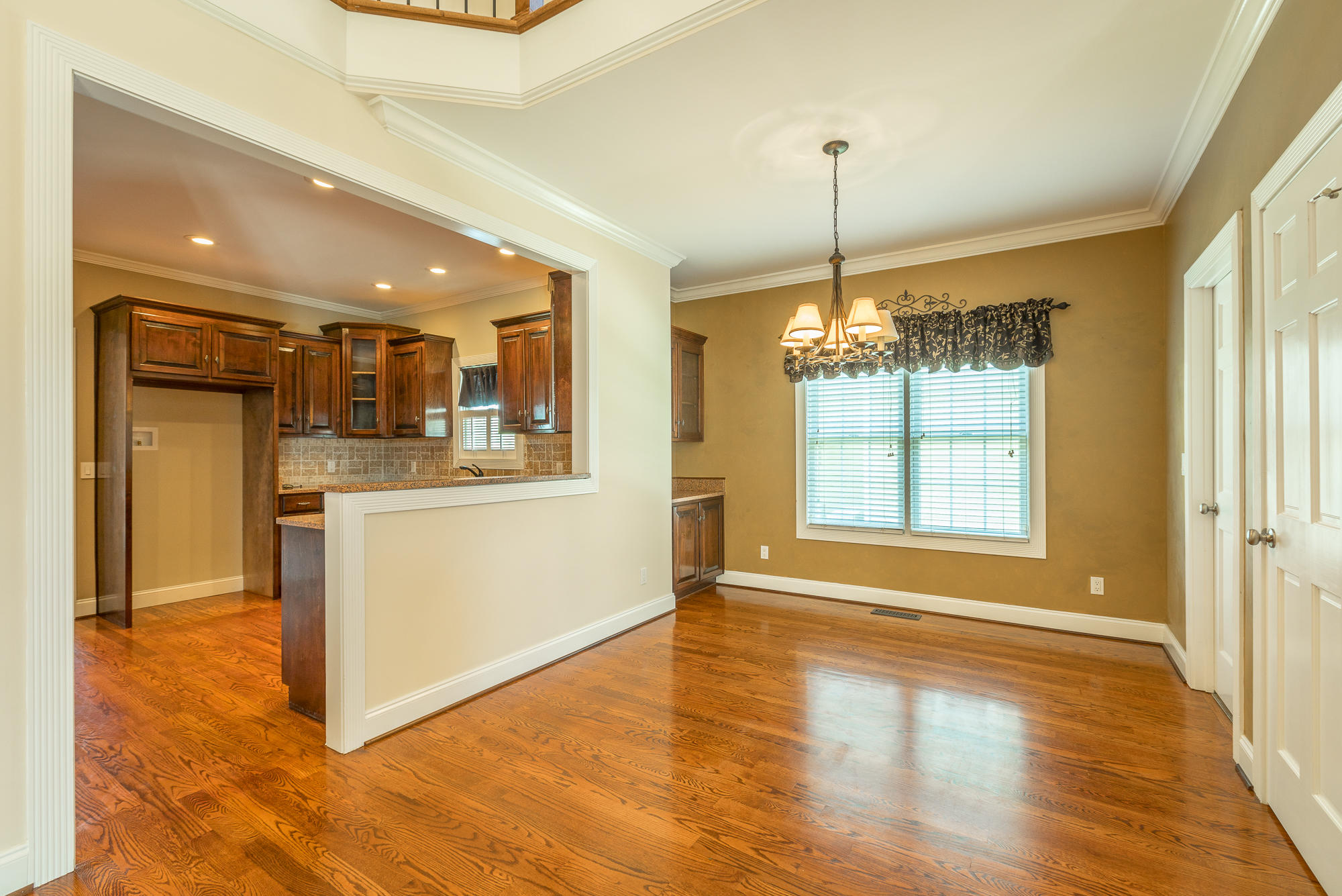 7626 Daybreak Cir, Ooltewah, TN 37363