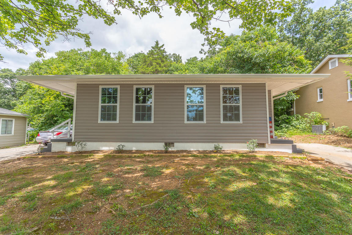 308 Nelson Dr, Chattanooga, TN 37421