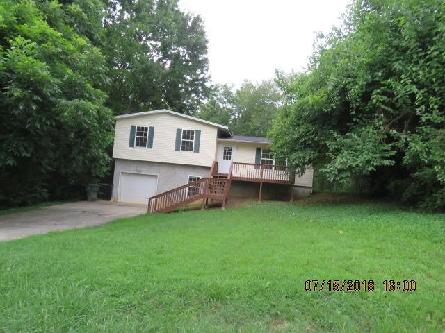 4404 Shelborne Dr, Chattanooga, TN 37416