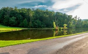 0 Lake Dr 12, Trenton, GA 30752