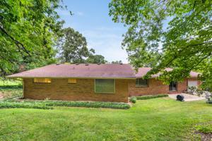 802 Mount Belvoir Dr, Chattanooga, TN 37412