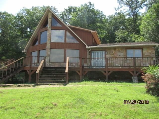 25214 Rhea County Hwy, Spring City, TN 37381