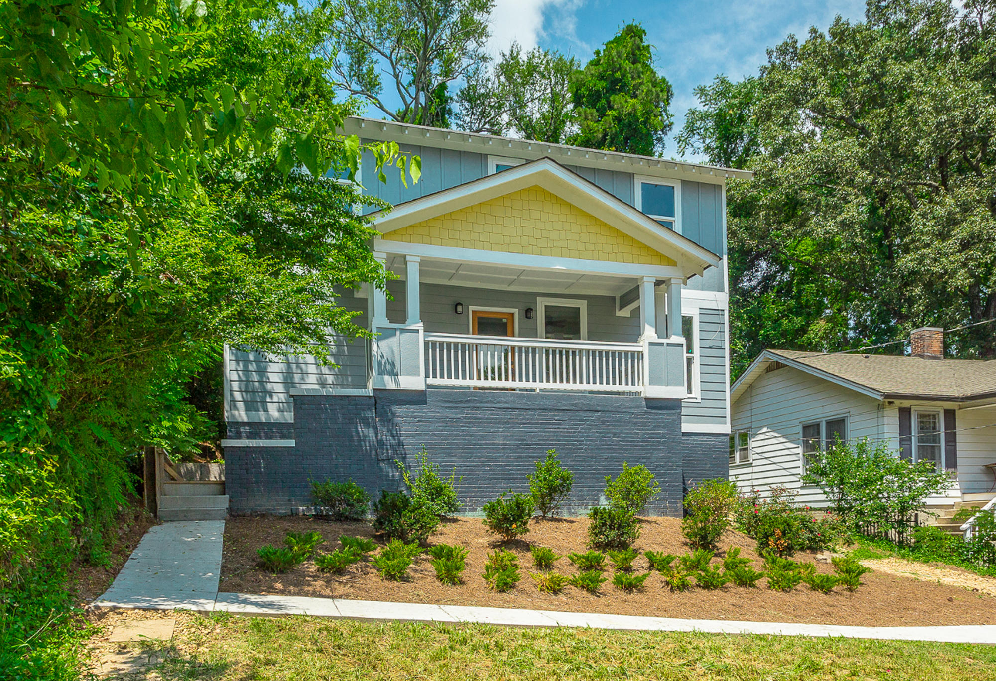 1227 Mississippi Ave, Chattanooga, TN 37405