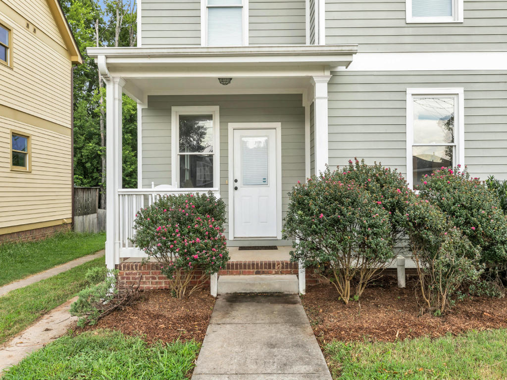 616 N Holly St, Chattanooga, TN 37404