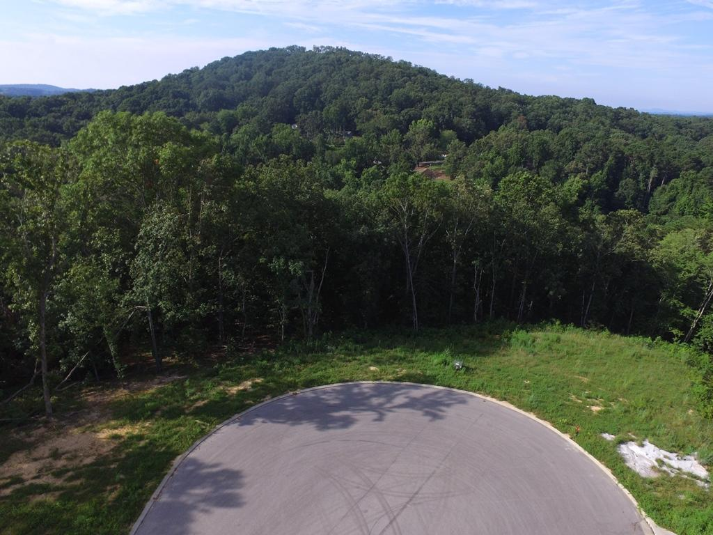 5236 Abigail Ln 22, Chattanooga, TN 37416