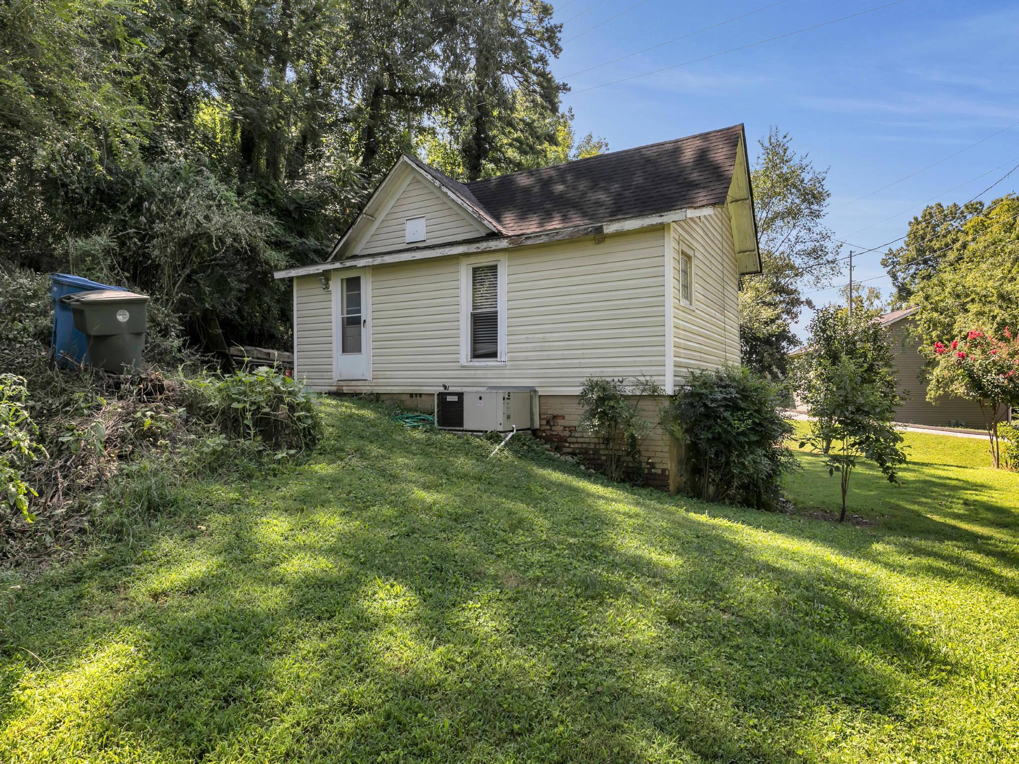 303 Tucker St, Chattanooga, TN 37405