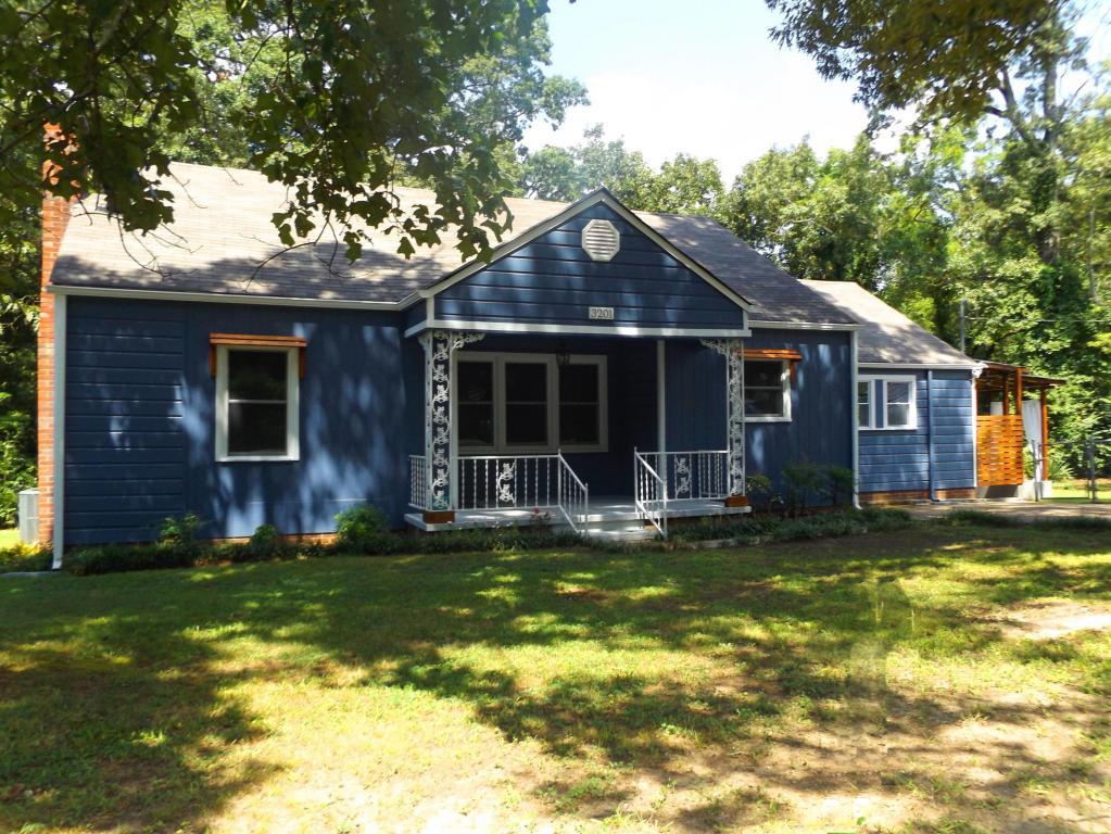 3201 Easton Ave, Chattanooga, TN 37415