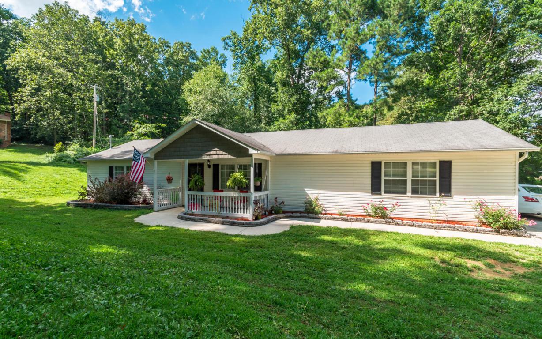 36 Janie Ave, Ringgold, GA 30736