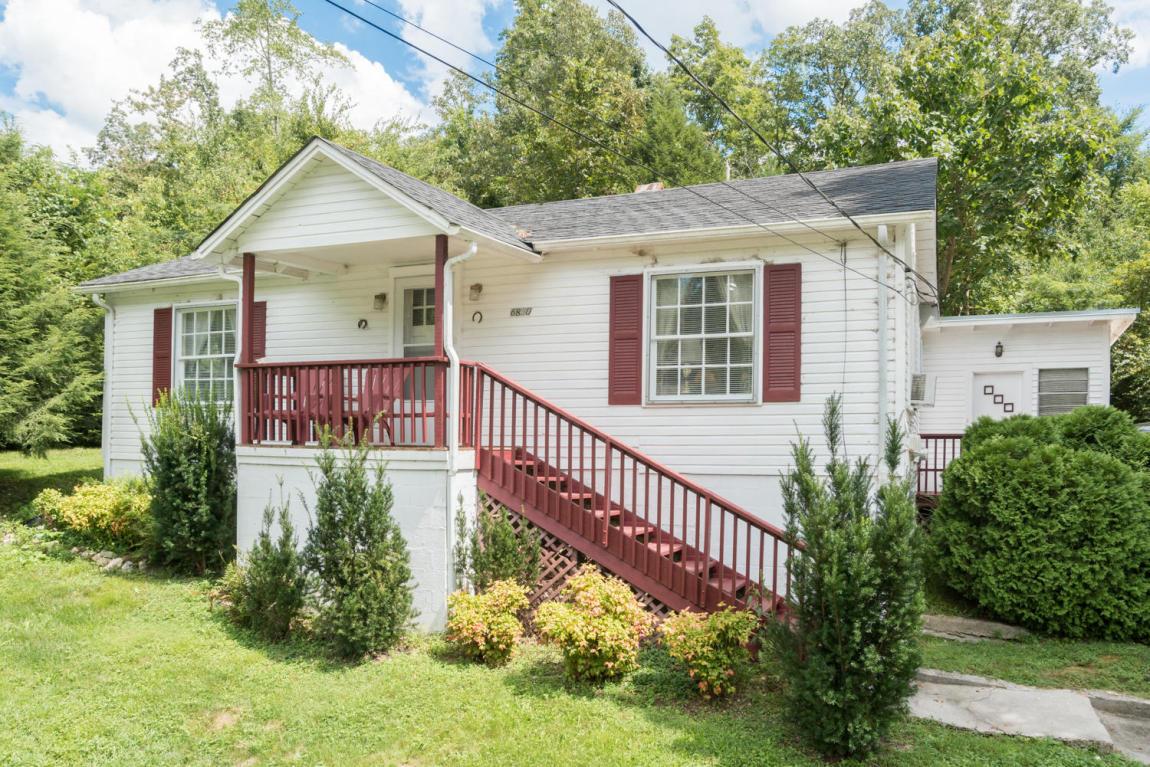 6830 Short Tail Springs Rd, Harrison, TN 37341