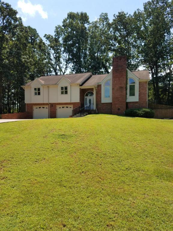 8741 Crestbrook Cir, Chattanooga, TN 37421