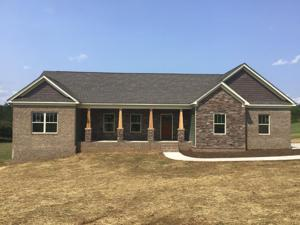 702 Espalier Dr, Decatur, TN 37322