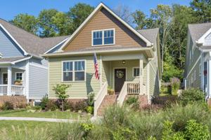 2360 Ashmore Ave, Chattanooga, TN 37415