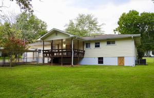 219 John Thompson Rd, Flintstone, GA 30725
