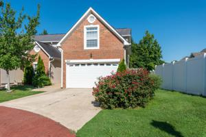 1937 Rosebrook Dr, Chattanooga, TN 37421
