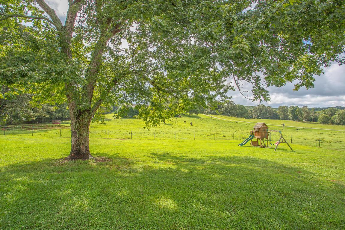 11814 Birchwood Pike, Harrison, TN 37341