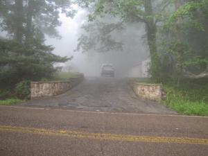 341 N Palisades Dr, Signal Mountain, TN 37377