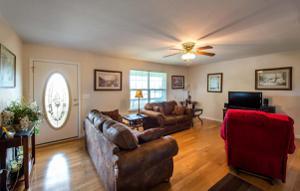 150 Ridgeview Ln, Birchwood, TN 37308