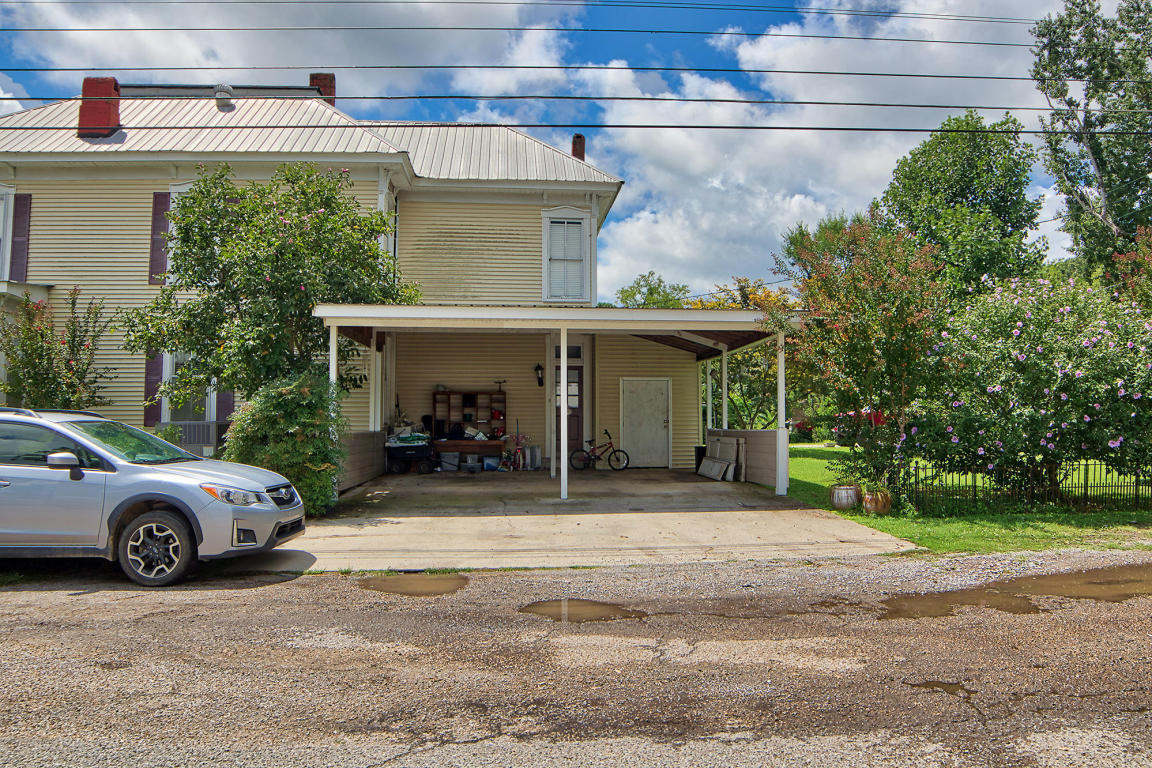 800 Elm Ave, South Pittsburg, TN 37380