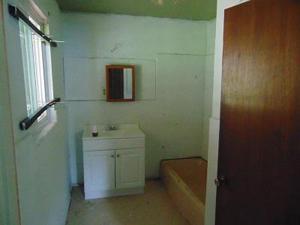 873 Sw Blue Springs Church Rd, Cleveland, TN 37311