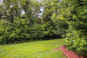 412 Glenda Ln, Ringgold, GA 30736