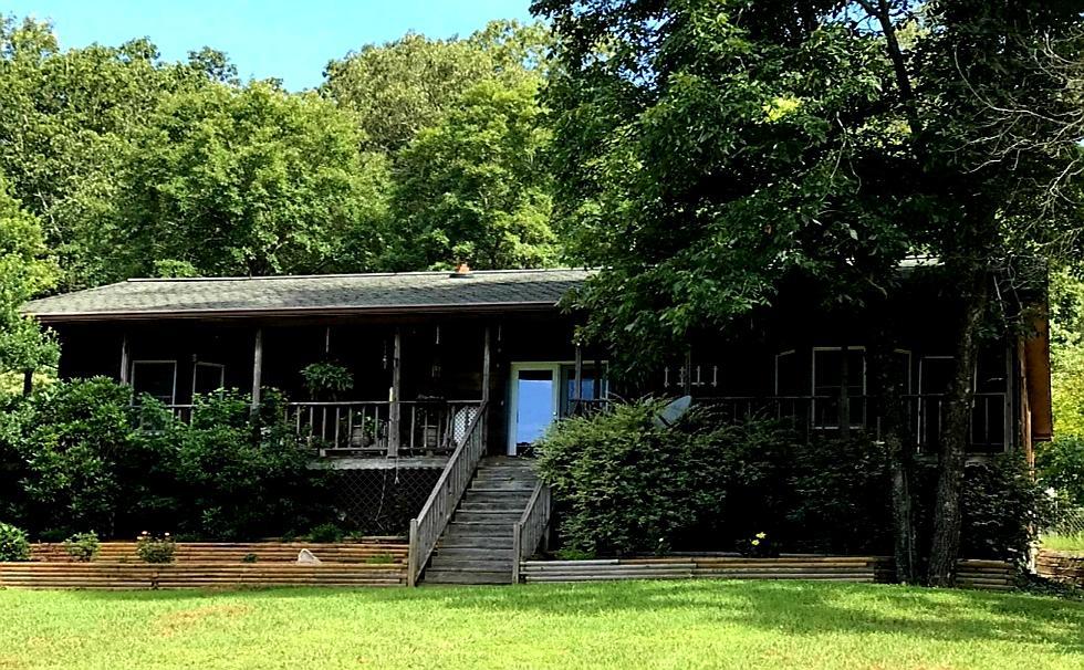 410 Tarvin Rd, Rock Spring, GA 30739
