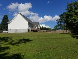 25 Wylan Hills Dr, Summerville, GA 30747