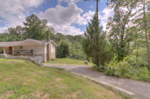 110 Ruth St, Chattanooga, TN 37405