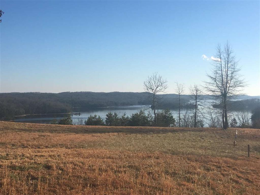 Lot 42 Waterside Way 42, Spring City, TN 37381