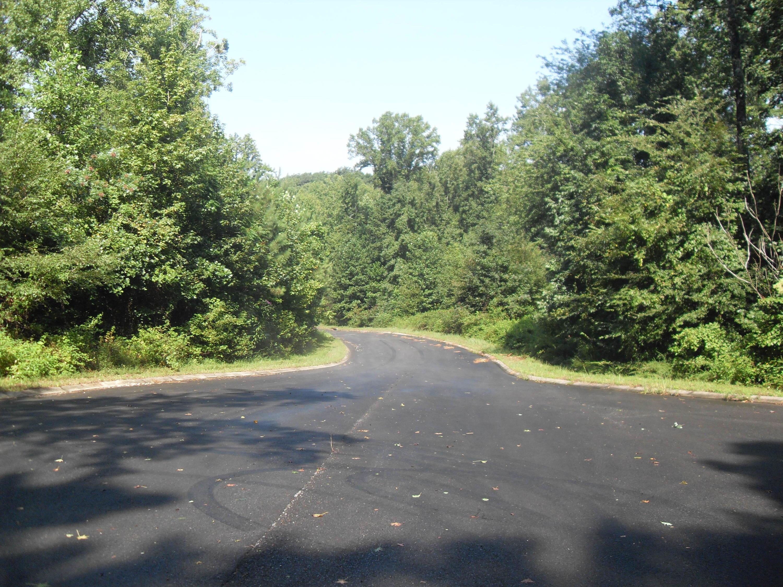 005 Loblolly Ln 5, Tunnel Hill, GA 30755