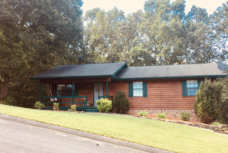6626 Harrison Heights Dr, Harrison, TN 37341