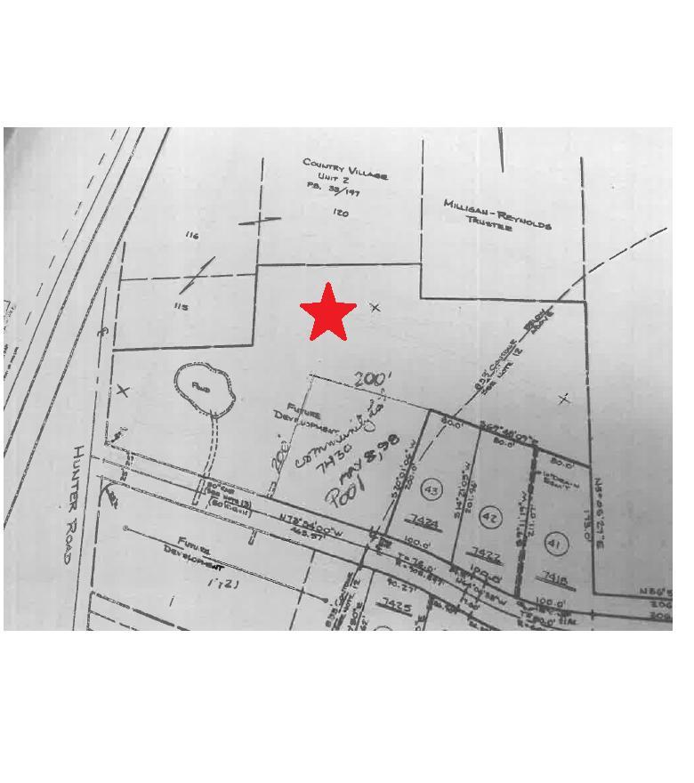 7450 Flagstone Dr, Ooltewah, TN 37363