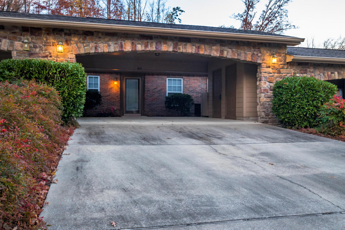 3655 Brass Lantern Way, Chattanooga, TN 37415