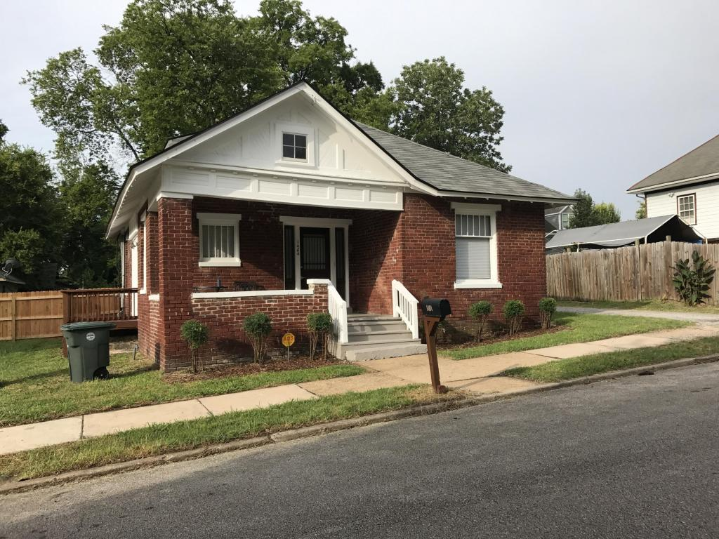 1404 Kirby Ave, Chattanooga, TN 37404
