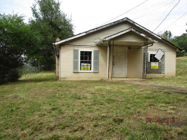 555 E Illinois Ave, Whitwell, TN 37397