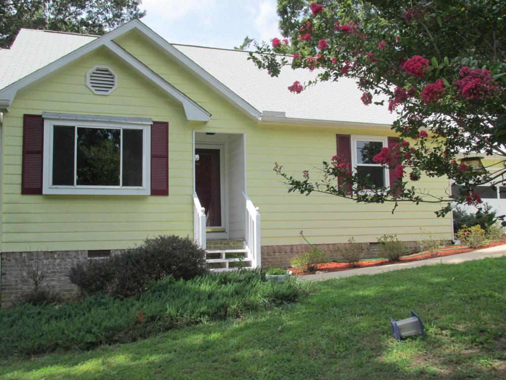 7436 Chad Rd, Harrison, TN 37341