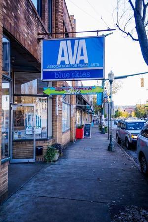 304 Island Ave, Chattanooga, TN 37405