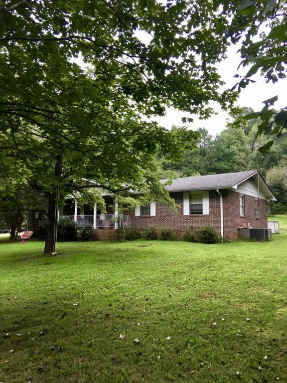 701 Lee School Rd, Lafayette, GA 30728
